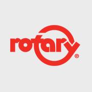 www.rotarycorp.com