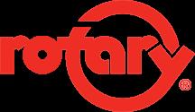 Rotary Corp Logo