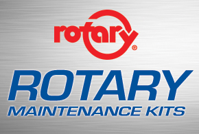 Rotary Maintenance Kits