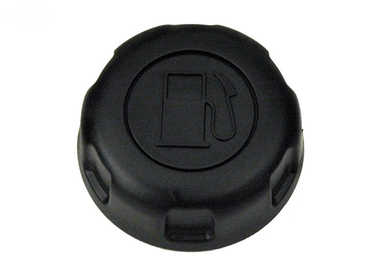 5044 397974S ROTARY PART # 6593 FUEL CAP REPLACES BRIGGS /& STRATTON 397974