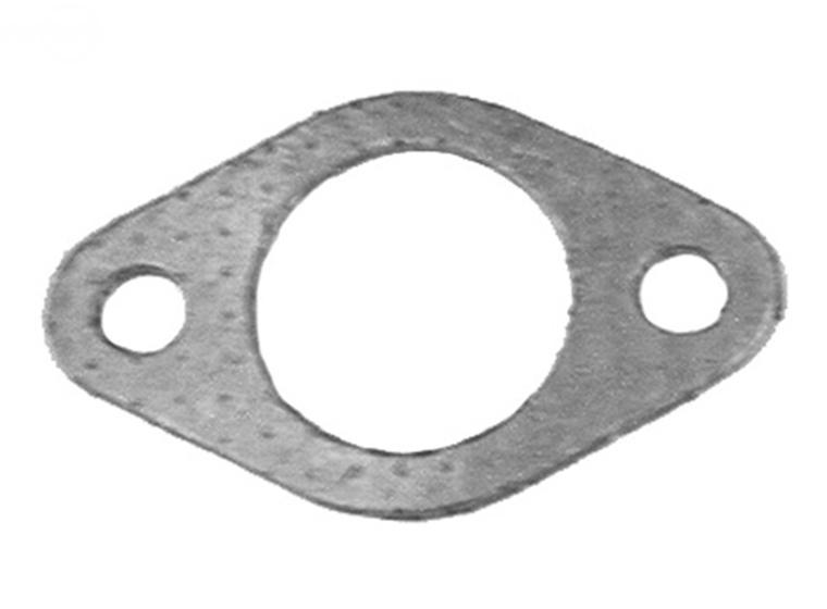 ROTARY PART # 1491 METAL HEAD GASKET REPLACES TECUMSEH PART # 28938C
