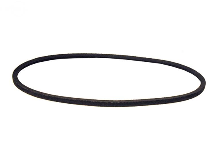 "5112//4L790 Belt Compatible With Craftsman 106085X 1//2/""X79/"" 532106085"