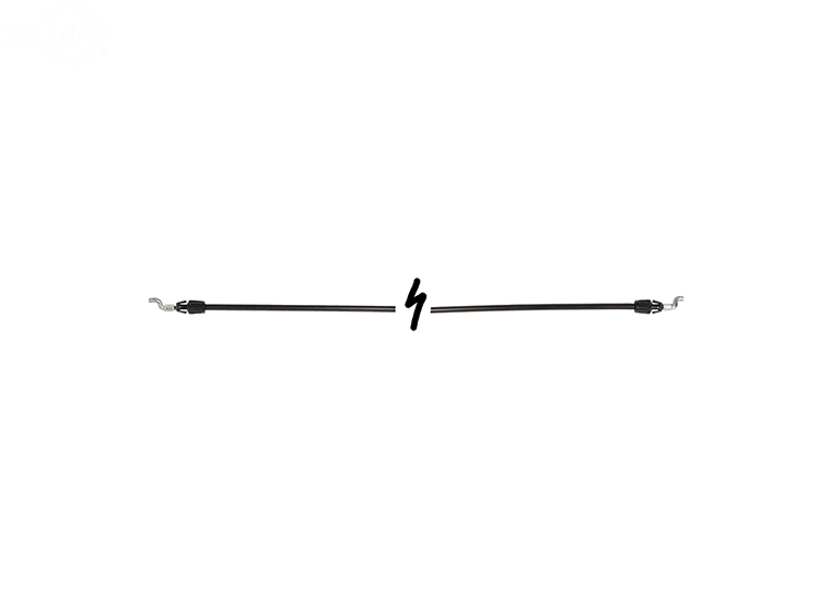 Engine Brake Cable For Mtd 53 1 2 Quot