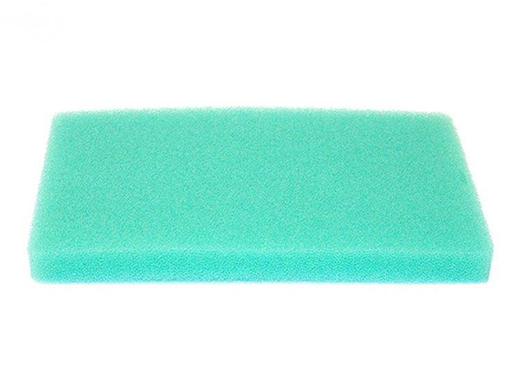 Rotary 7679 Foam Fir Filter For Shindaiwa