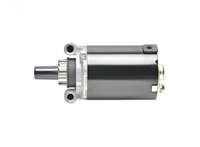 STARTER MOTOR DRIVE GEARS for John Deere LG280104 LG280104S Small Gas Engine 2