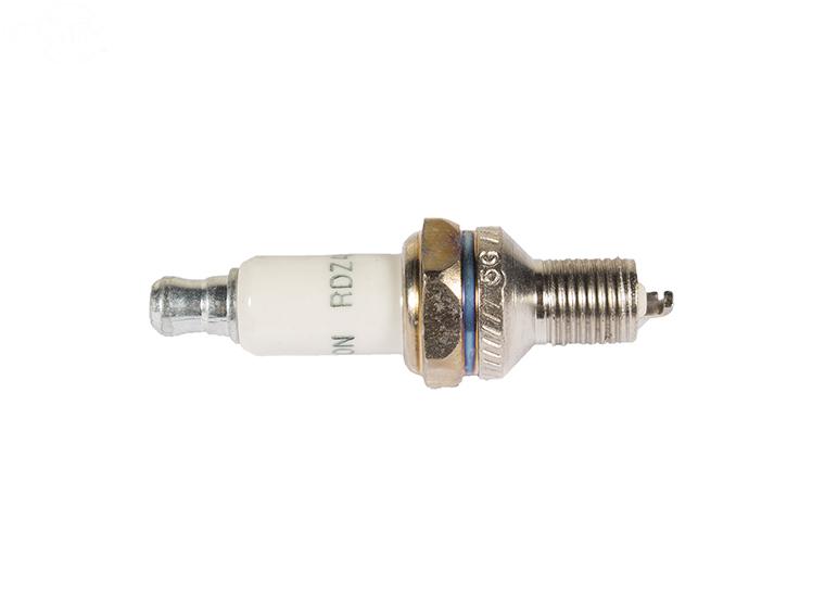 Champion RDZ4H Spark Plug 979 MTD Y26SS Troy-Built TB6040 753-05784 794-00043