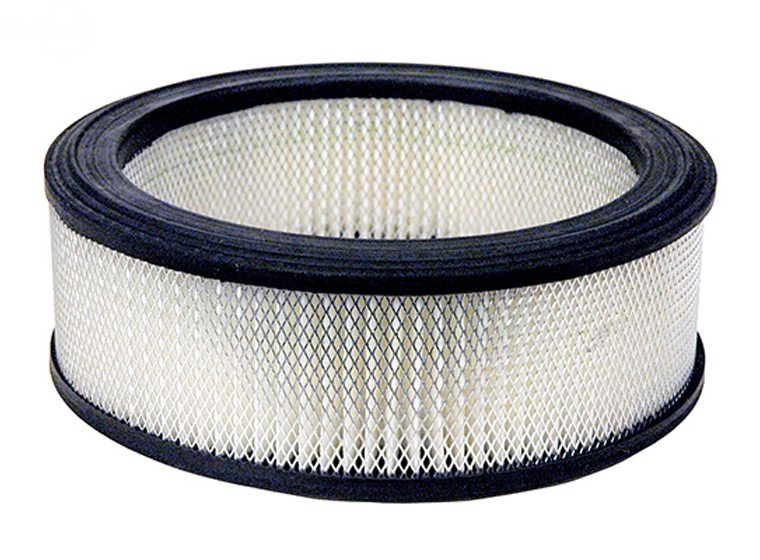 Paper Air Filter : Paper air filter quot for kohler