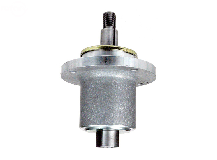 Rotary # 14081 Spindle Assembly For Scag 461950.  Fits Freedom Z 36, 48, & 52