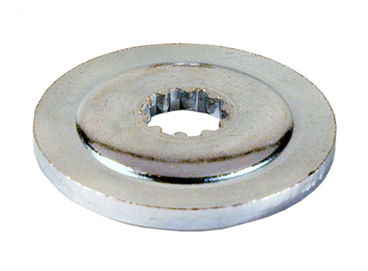 Rotary # 14660 Thrust Washer For Stihl 4130 713 1600