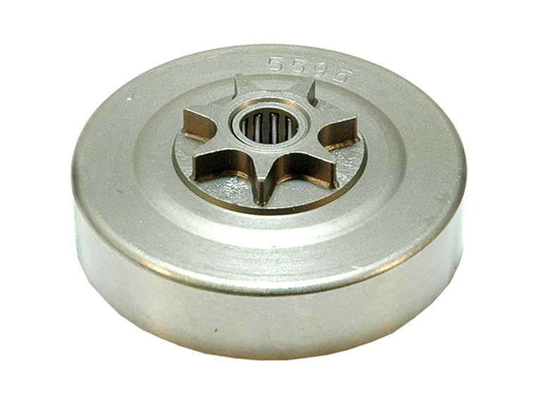 Rotary # 14975 Chainsaw Sprocket For TANAKA 6688999  , 31001857800