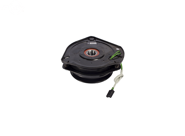 PTO Clutch For Gravely 00447100 with High Torque /& Replaceable Wire Harness