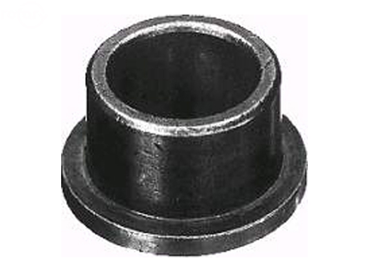 Steel Wheel Bushing  3//8 X 1//2 330
