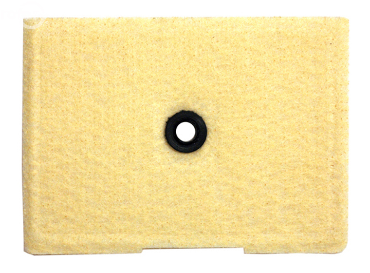 CHAINSAW AIR FILTER FOR HOMELITE