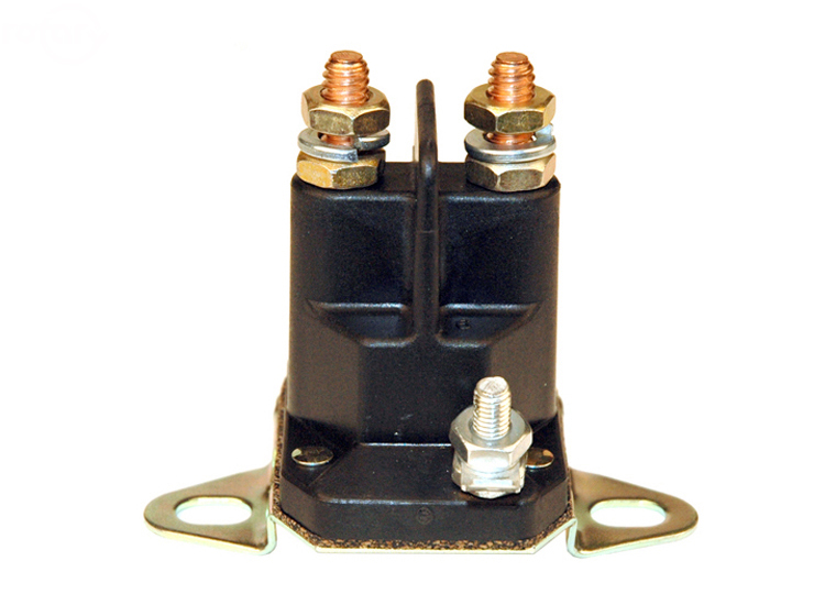 Results in Solenoids at Rotary Corporation on 4 pole starter solenoid wiring diagram, standard starter solenoid wiring diagram, relay starter solenoid wiring diagram,