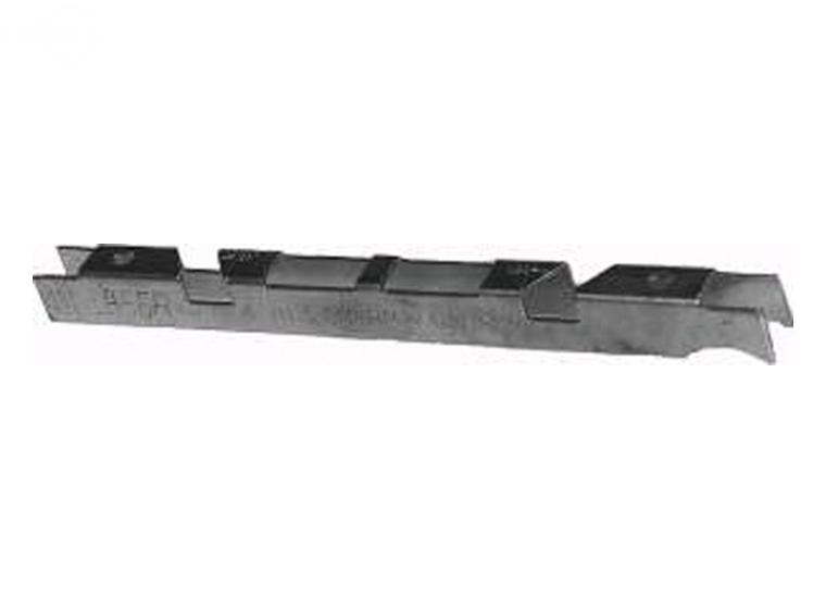 Rotary # 4245 Chainsaw Depth Tool Gauge
