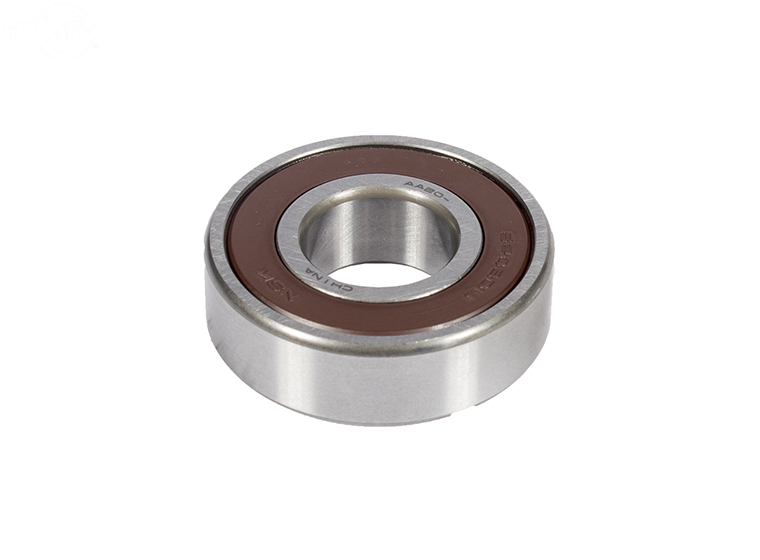 Results in Ball Bearings at Rotary Corporation