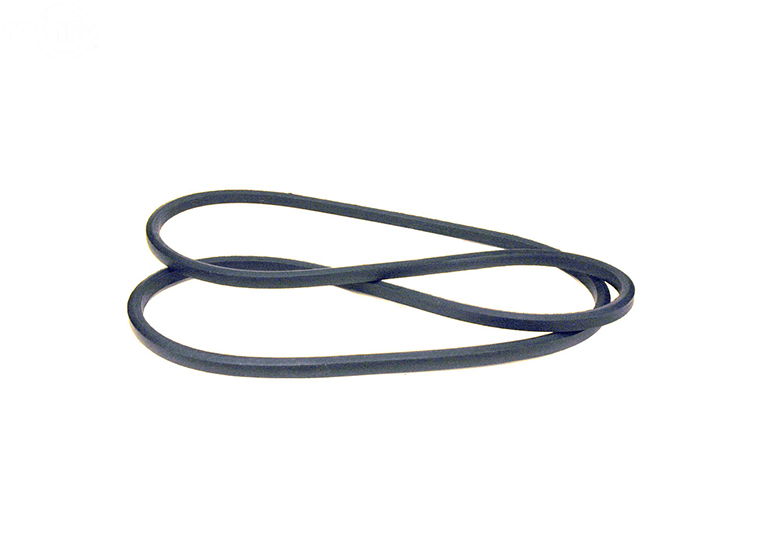 MURRAY SEARS 37X21 Replacement Belt 1//2x62