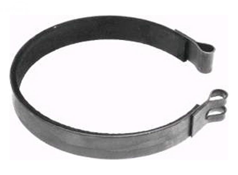 ENCORE 363176 Replacement Brake Band