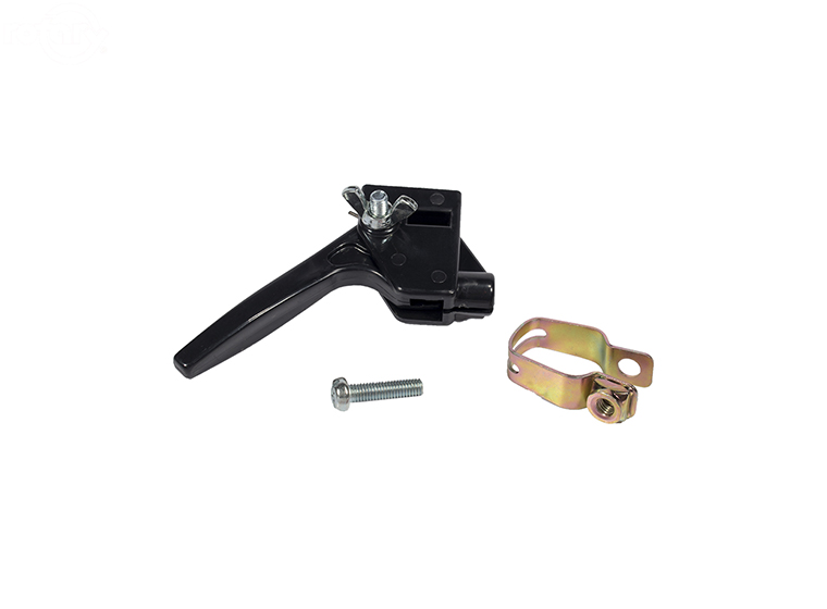Rotary # 7905 Throttle Control Universal Short For Brush Cutters
