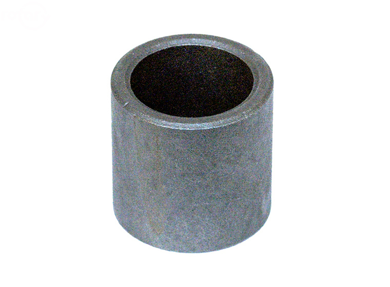 Sleeve Bearing 3 4 X 1 Mtd